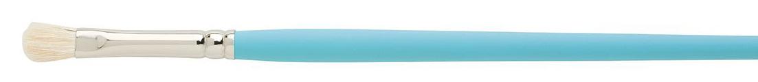 Pinceau blaireau Fluffy Mop - Princeton Select 3750MM
