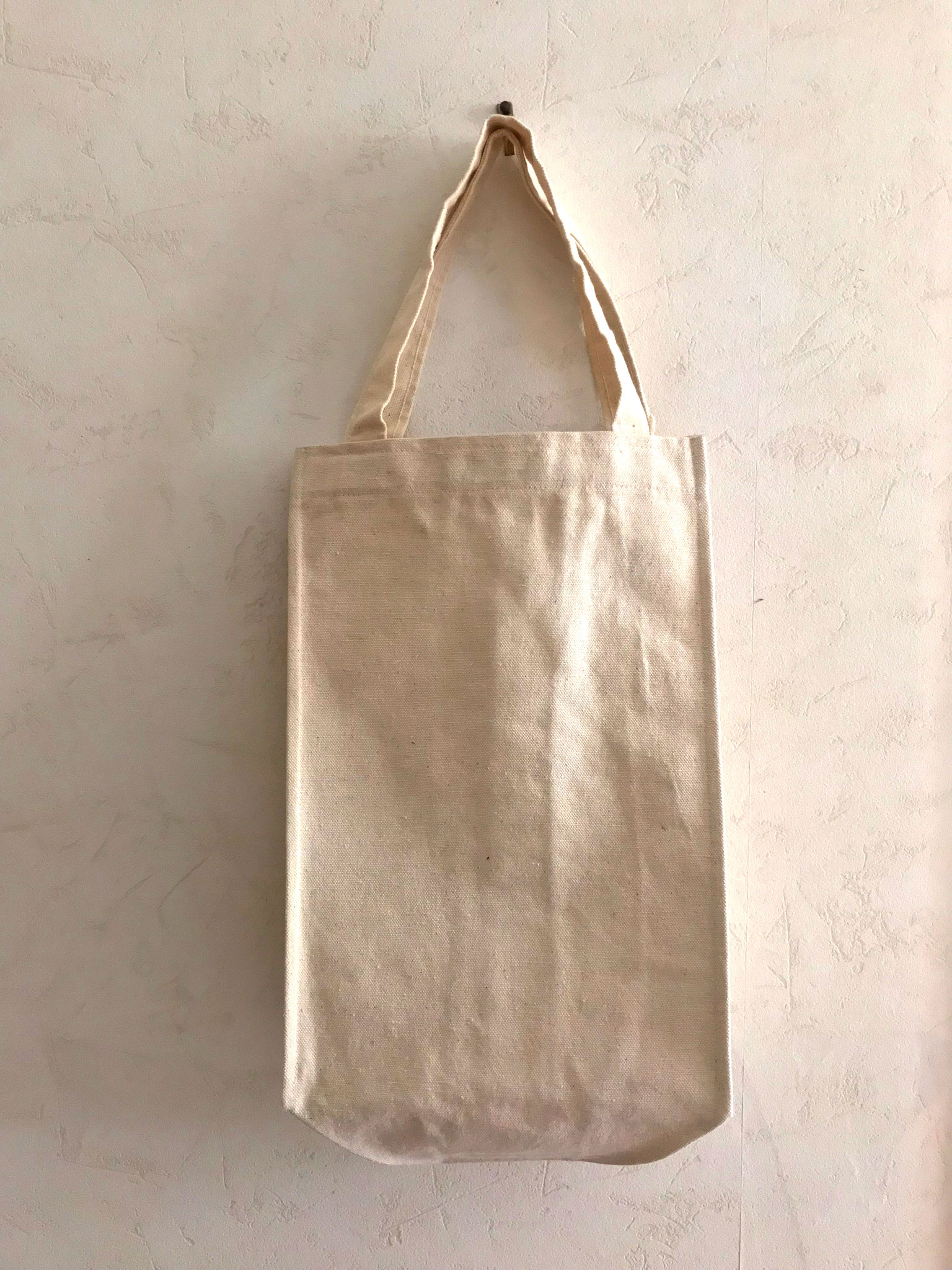 Sac à vin - M.R. Design - 20x30x15 cm