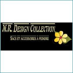 M. R. Design Collection