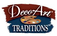 Traditions (DecoArt)