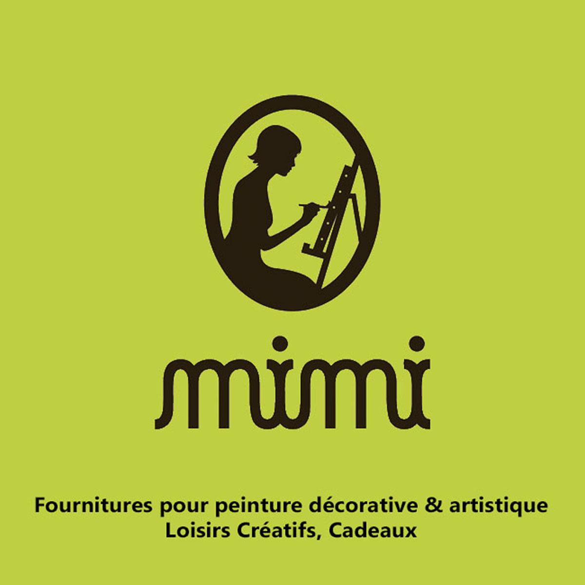 mimi-crealoisirs