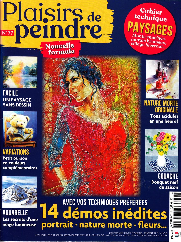 M09425-77-revue-plaisirs-de-peindre-nov 2019