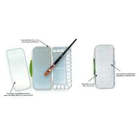 papier pour palette humide handy sta wet masterson 30. Black Bedroom Furniture Sets. Home Design Ideas