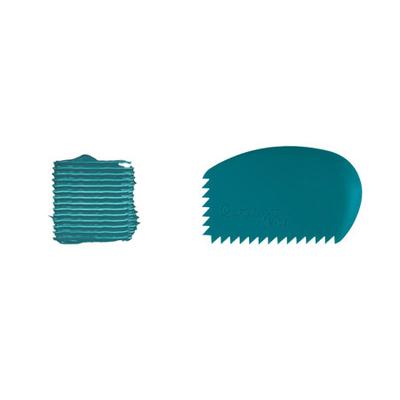 Galets de texture en silicone - Catalyst