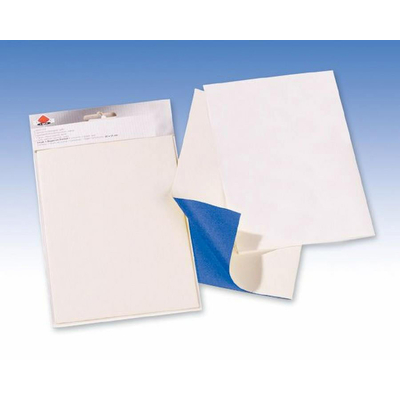 Papier carbone pour reproduction de patrons - Waco