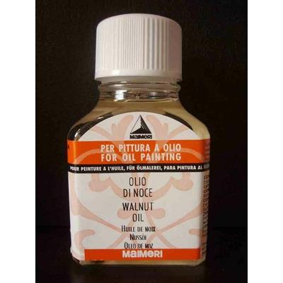 Huile de noix - Maimeri 654 - 75ml
