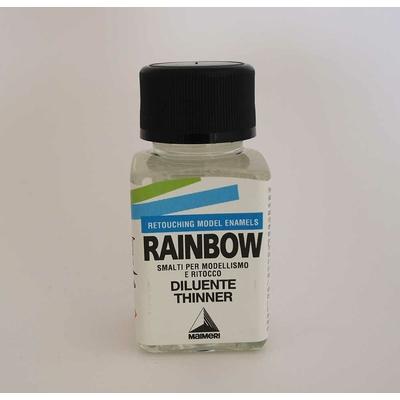 Diluant Rainbow - 50ml