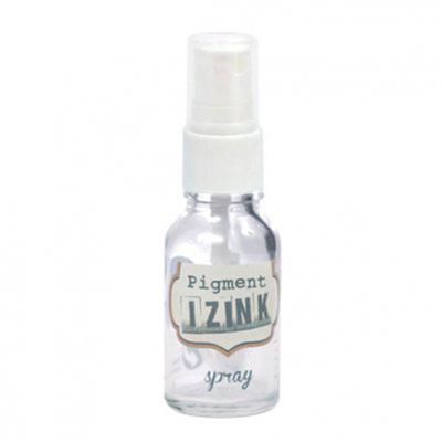 Spray mélangeur vide - Izink