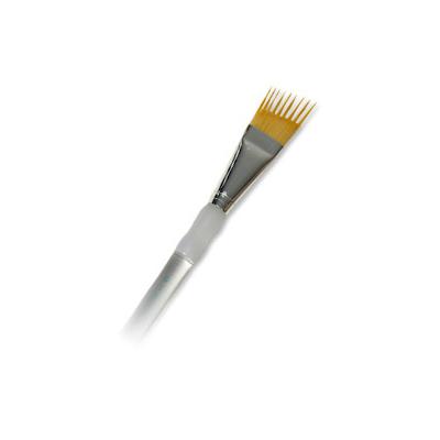 Pinceau fine mèche - angulaire - Royal Aqualon Wisp