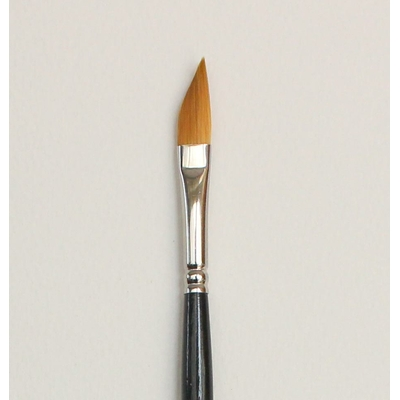 "Pinceau ""dagger"" - poignard - LaCorneille (Loew Cornell)"