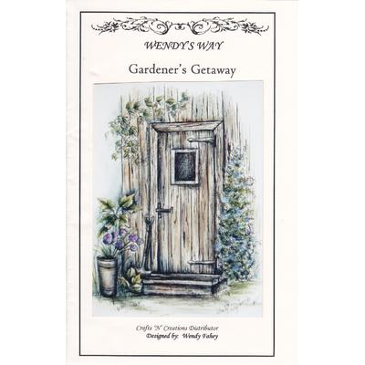 Gardener's Getaway