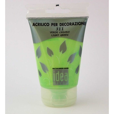 Acrylique Idea Decor - Maimeri - 110ml