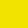 st256-jaune-reflex