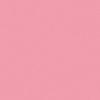 st384-rose-reflex