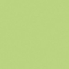 st672-vert-reflex