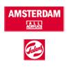 Amsterdam (Talens)