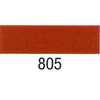 DRP805