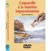 DVD27