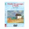 DVD34