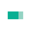 LBHton vert véronèse 551