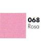 RB068