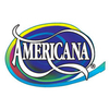 Americana (DecoArt)