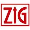 Zig (Kuretake)