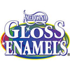 Americana Gloss Enamels (DecoArt)
