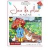 Jour-de-pluie-_-patron-de-peinture-décorative-de-Brigitte-Caillé