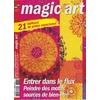 revue-magic-art-N°91