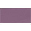 Jo-Sonja-purple shadows-JSBG3667