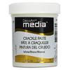 DMM17-Crackle Paste DecoArt
