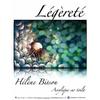 légèreté-Hélène-Bisson