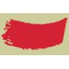 dat02 naphtol red
