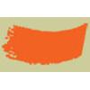 dat08 Perinone orange