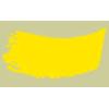 dat14 Hansa yellow