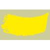 dat15 Hansa yellow light