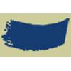 dat24 Phtalo blue