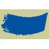dat26 Ultramarine blue