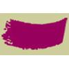 dat32 Red violet