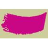 dat33 Quinacridone violet