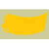 dat52 Hansa Yellow medium