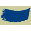 dat55 Cobalt blue Hue