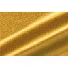 emperor's-gold