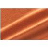 bright-copper