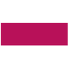 Americana-DA3395 - Joyful Pink