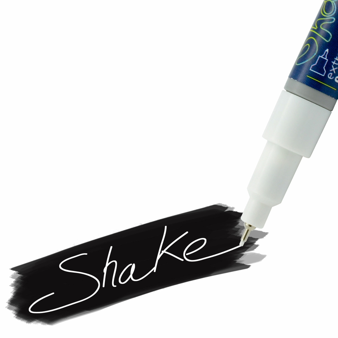 Marqueur-Graph'it-shake-blanc-pointe-extra-fine