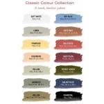JS-BG-Classic-colour-wizi