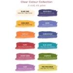 JS-BG-Clear-colour-wizi