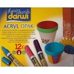Acryl-opac-darwi